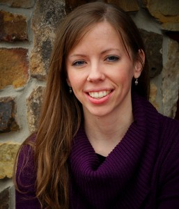 Christine Swanson, Virtual Assistant